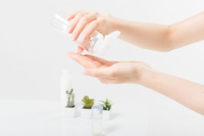 拭き取り化粧水の人気ランキング
