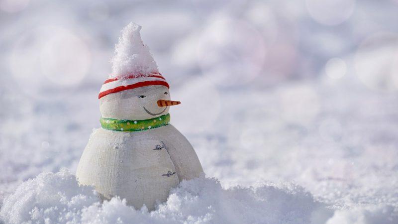 雪遊び用ウェア