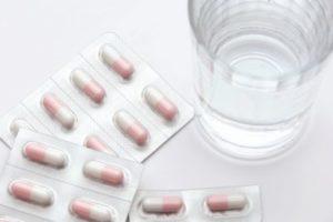 妊婦の花粉症は安易に薬が飲めない
