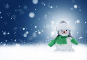 初めての雪遊び用ウェア