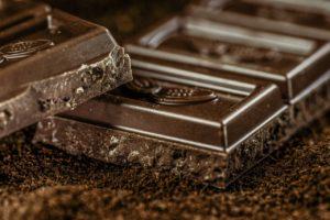 バレンタイン用安いチョコレート