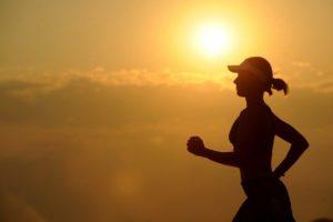 血行を促進する運動
